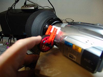 Concept- Focus Wheel for HV20-dsc06814.jpg