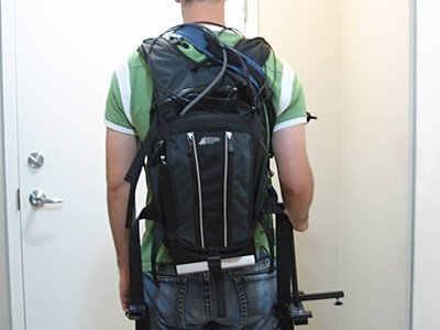 Wearable Computer System for HD Capture-back.jpg
