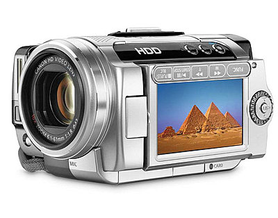 Official Canon USA photos and pages for the new HG10-hg10_screen.jpg