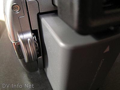 HG10 pics -- selector wheel details-hg10wheelclosed.jpg