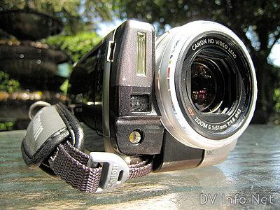 Canon HG10 and HV20 side by side -- pics-hg10-tt1.jpg
