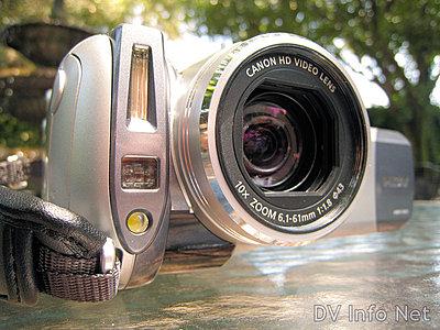 Canon HG10 and HV20 side by side -- pics-hv20-tt1.jpg