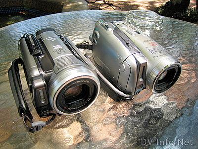 Canon HG10 and HV20 side by side -- pics-hg10hv20tt1.jpg