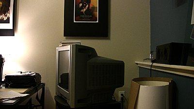HV20: Cinemode Softness (loss of image detail) Pic-1920x1080_tv_mode.jpg