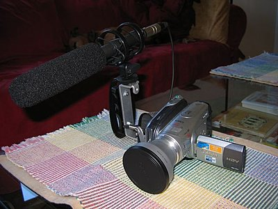 AT897 or RODE NTG-2 or other mic for HV20-img_2478.jpg