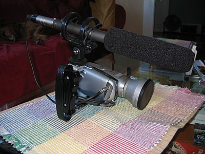 AT897 or RODE NTG-2 or other mic for HV20-img_2479.jpg