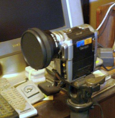 Wide angle adapter HV20-raynox-6600-pro-canon-hv10-alt.jpg