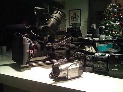 HV20 vs Sony's EX1.. HV20 footage still looks better IMO-img_0125.jpg
