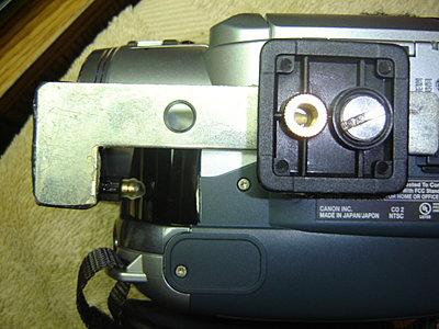 HV20, battery and tripod-hv20-mods-016.jpg