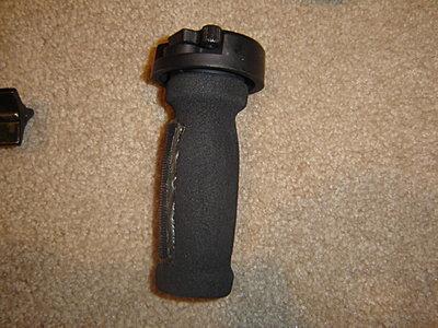 HV20, battery and tripod-cam-handles-004.jpg