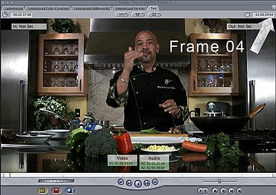 HV20 23.98/24P workflow. Frustrated!-frame-1.jpg