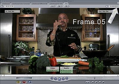 HV20 23.98/24P workflow. Frustrated!-frame-2.jpg
