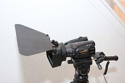 HV30 w/ V1 lens hood-hv301.jpg