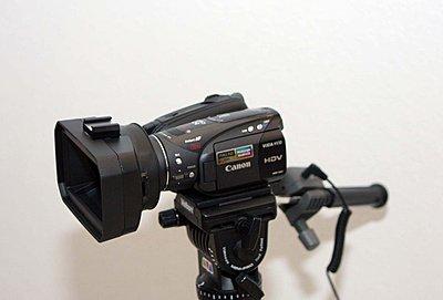 HV30 w/ V1 lens hood-hv305.jpg