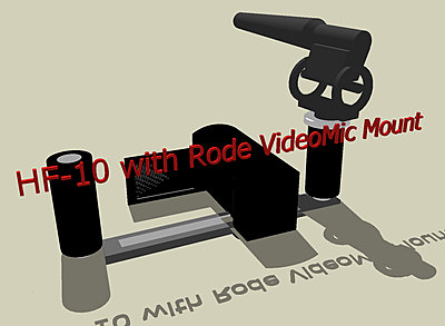 Canon HF10 Review-hf10-rode-rig.jpg