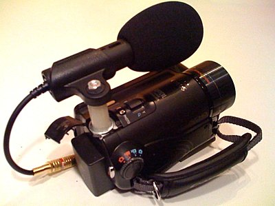 Canon HF10 Review-hf10_mic_1.jpg