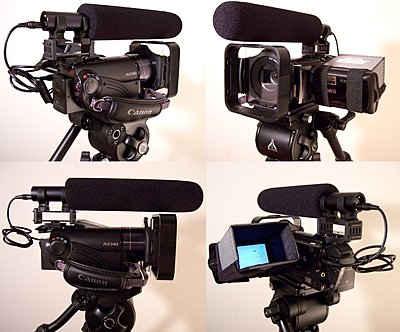 Canon HF10 Review-hf10_collage.jpg