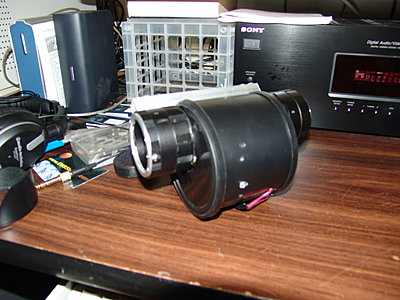 New HV30 owner with DIY lens adapter-dsc07787.jpg