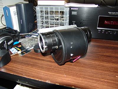 New HV30 owner with DIY lens adapter-dsc07787.jpg