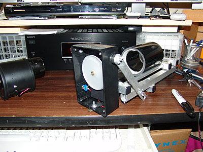 New HV30 owner with DIY lens adapter-dsc07788.jpg