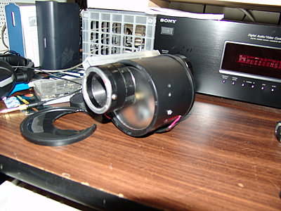 New HV30 owner with DIY lens adapter-dsc07789.jpg