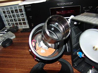 New HV30 owner with DIY lens adapter-dsc07790.jpg