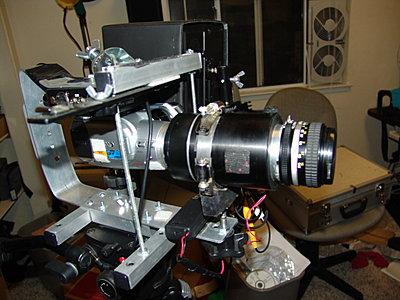 New HV30 owner with DIY lens adapter-dsc07792.jpg