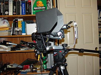 New HV30 owner with DIY lens adapter-dsc07793.jpg