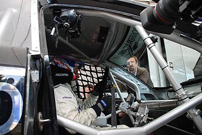 Never use HV20 for onboard race car cam!-dsc_0613.jpg