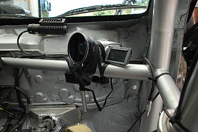 Never use HV20 for onboard race car cam!-dsc_0698.jpg