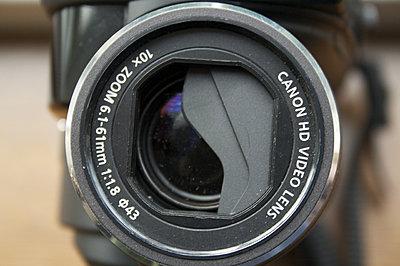 HV30 Lens cover reliability?  Two failures so far :(-img_2389.jpg