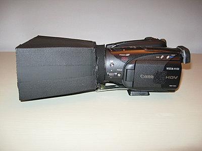DIY Lens Hood-img_0021.jpg