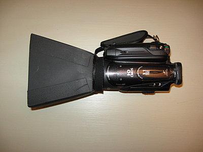 DIY Lens Hood-img_0022.jpg
