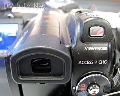 Press Release: Canon Introduces Three New VIXIA HD Camcorders-hg21back.jpg