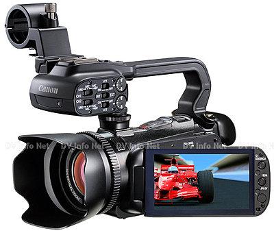 Canon Introduces the Compact XA10 Professional Camcorder-xa10webc.jpg