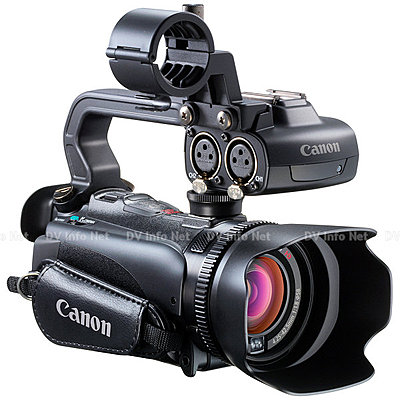 Canon Introduces the Compact XA10 Professional Camcorder-xa10webe.jpg