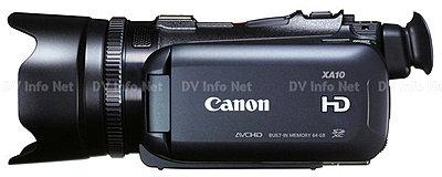 Canon Introduces the Compact XA10 Professional Camcorder-xa10weba.jpg