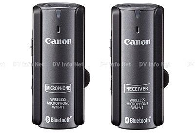Canon Introduces the Compact XA10 Professional Camcorder-wmv1weba.jpg