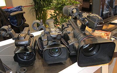 Canon XF100 versus Canon XA10-xf-compare-.jpg