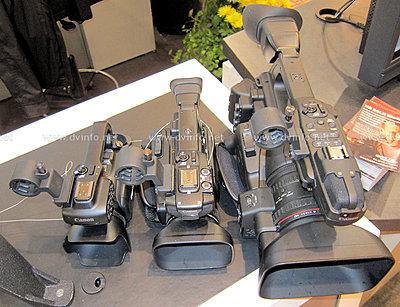 Canon XF100 versus Canon XA10-xf-compare-b.jpg