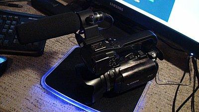 XA10 noisy case-dsc02381.jpg