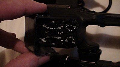 XA10 noisy case-dsc02374.jpg