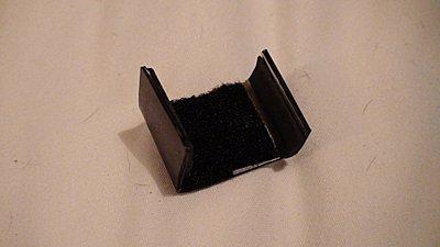 XA10 noisy case-dsc02375.jpg