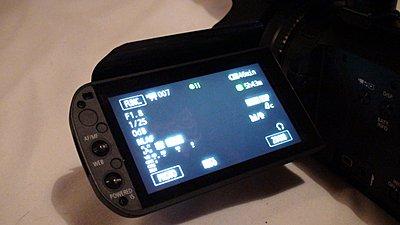 XA10 noisy case-dsc02378.jpg