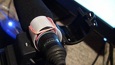 XA10 noisy case-dsc02384.jpg