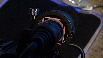 XA10 noisy case-dsc02380.jpg