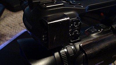 XA10 still have rattling XLR buttons?-dsc02382b.jpg