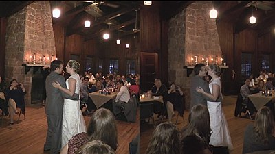 First wedding with XA20-xa-ac.jpg