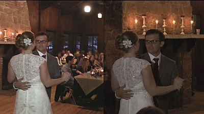 First wedding with XA20-xa-ac-2.jpg