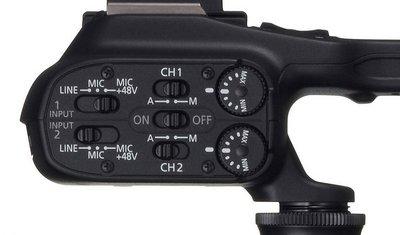 XA20 XLR removable handle not working-xa20-xlr-handle-controls.bmp